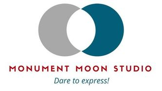 Monument Moon Jewelry